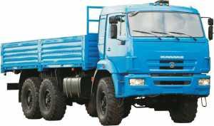 Грузоперевозки на Камаз 14 тонн борт - открытый фото