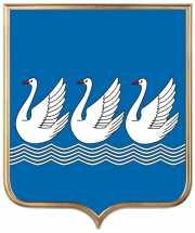 Стерлитамак грузоперевозки фото