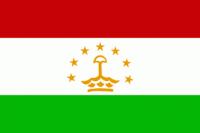 Грузоперевозки в Таджикистан фото