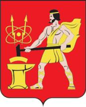 Электросталь грузоперевозки фото