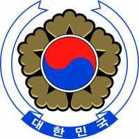 Международные перевозки в Сеул фото