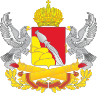 Воронеж грузоперевозки фото