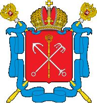 С.-Петербург грузоперевозки фото
