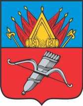 Ачинск грузоперевозки фото