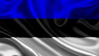 Грузоперевозки в Эстонию фото