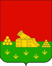 Брянск грузоперевозки фото