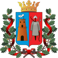 Ростов на Дону грузоперевозки фото