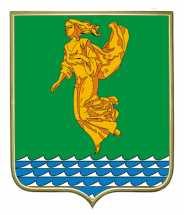 Ангарск грузоперевозки фото