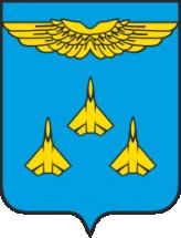 Жуковский грузоперевозки фото