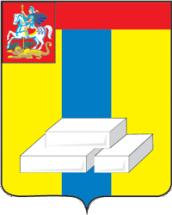 Домодедово грузоперевозки фото