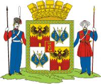 Краснодар грузоперевозки фото