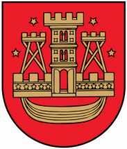 Международные перевозки в Клайпеду фото