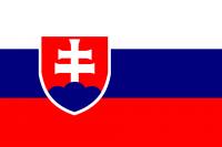 Словакия грузоперевозки фото