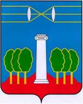 МО Красногорск грузоперевозки фото