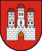 Международные перевозки в Братиславу фото