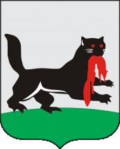 Иркутск грузоперевозки фото