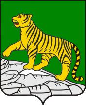 Владивосток грузоперевозки фото