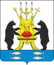 Великий Новгород грузоперевозки фото