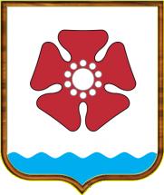 Северодвинск грузоперевозки фото