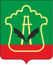 Альметьевск грузоперевозки фото