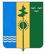 Нижнекамск грузоперевозки фото