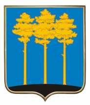 Димитровград грузоперевозки фото