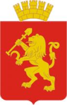 Грузоперевозки в Красноярск фото
