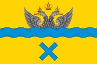 Оренбург грузоперевозки фото