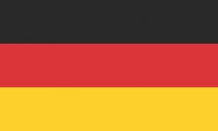 Германия грузоперевозки фото