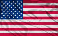 Грузоперевозки в США фото