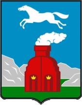 Грузоперевозки в Барнаул фото